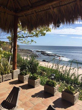 Tola, Nicaragua : photo8.jpg