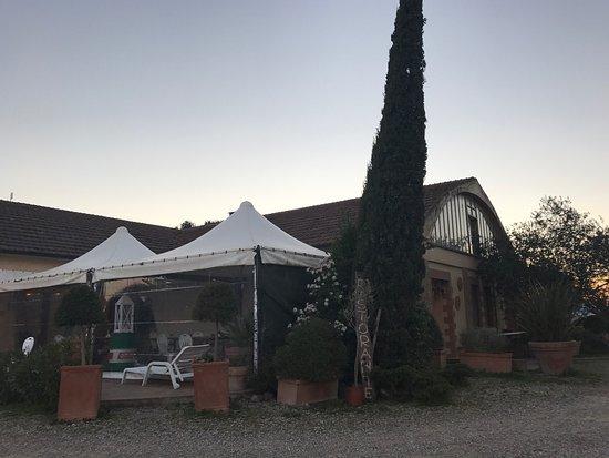 Murlo, Italien: photo3.jpg