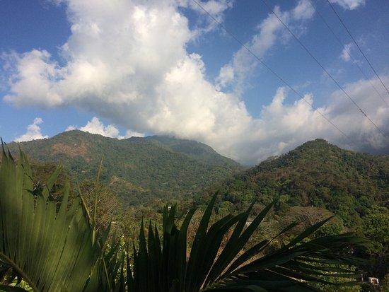 Minca, Colombia: photo0.jpg