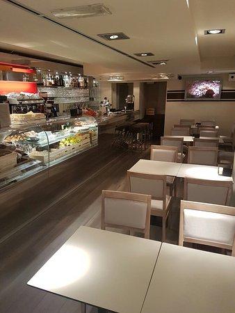 Ristorante caffe roma in brescia - Caffe cucina brescia ...