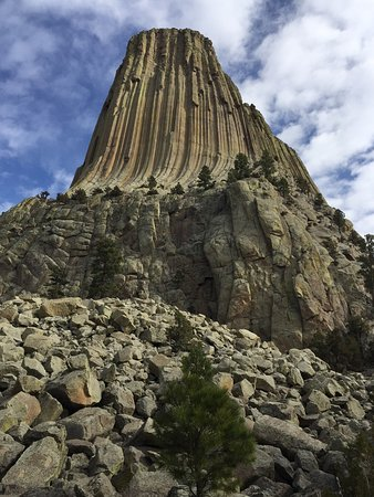 Devils Tower, WY: photo1.jpg