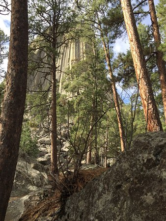 Devils Tower, WY: photo3.jpg