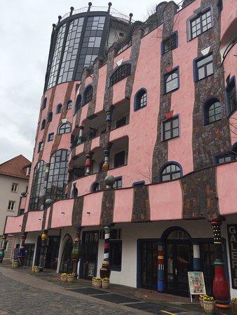 Arthotel Magdeburg: photo7.jpg