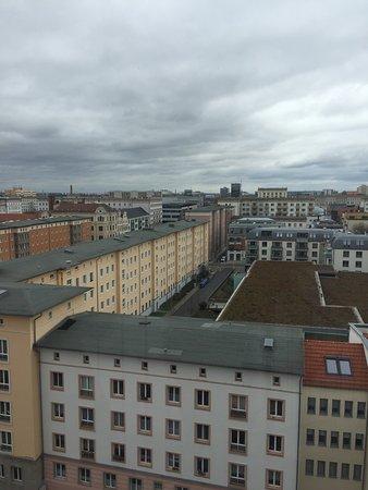 Arthotel Magdeburg: photo8.jpg