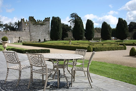Castlemartyr Photo