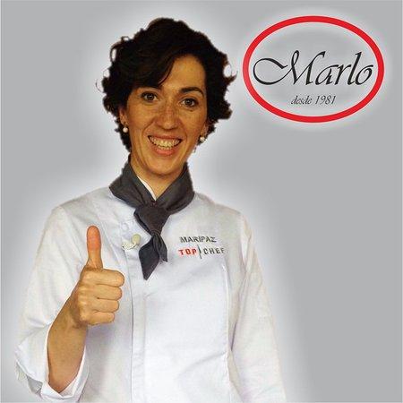 imagen Casa Marlo en Cuenca