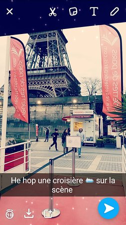 Vedettes de Paris : Screenshot_20170320-181626_large.jpg