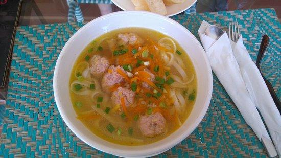 Genevieve's Restaurant: orca_share_media1489991712276_large.jpg