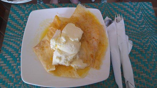 Genevieve's Restaurant: orca_share_media1489993365464_large.jpg