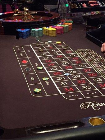 Freispiele ohne einzahlung 2020 casino
