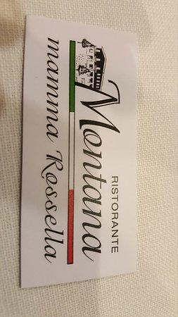 Fiorano Modenese, Italy: Screenshot_20170320-235338_large.jpg