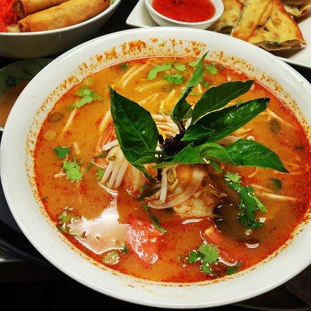 The camera asian restaurants edmonton fucking attractively