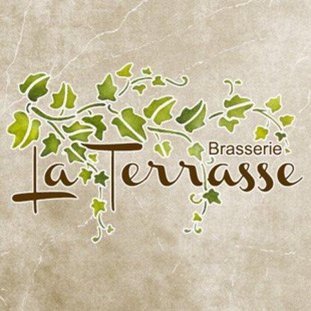 Etterbeek, Bélgica: Brasserie La Terrasse