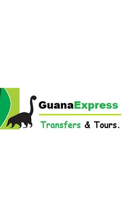 ‪‪Province of Guanacaste‬, كوستاريكا: GuanaExpress Transfers & Tours‬