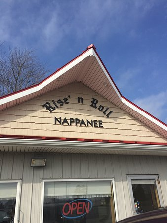 Nappanee, IN: photo0.jpg