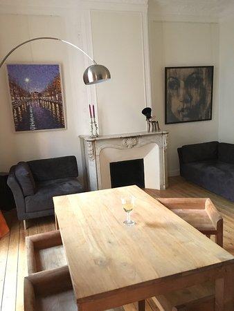 Maison Dauphine: photo0.jpg