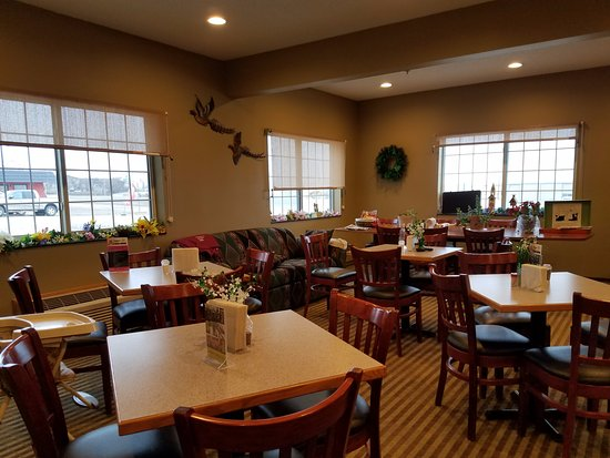 Bowman Inn Suites 68 9 2 Updated 2018 Prices Hotel Reviews Nd Tripadvisor