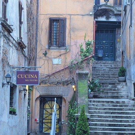 Img 20170319 175724 274 Large Jpg Foto Di Cucina Del Teatro Roma