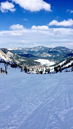 The Village At Squaw Valley: photo1.jpg