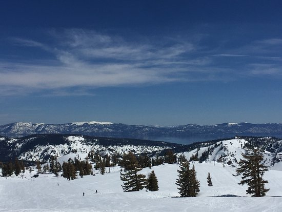 The Village At Squaw Valley: photo2.jpg