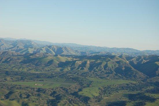 Santa Ynez รูปภาพ