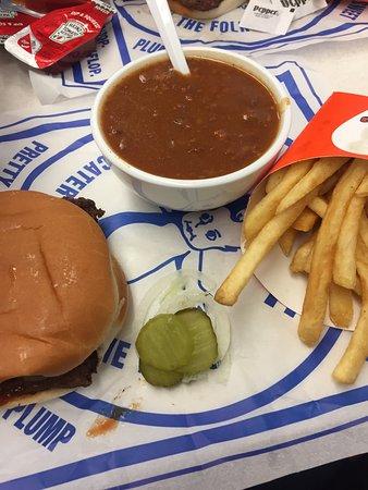 Kewpee Hamburgers: photo0.jpg