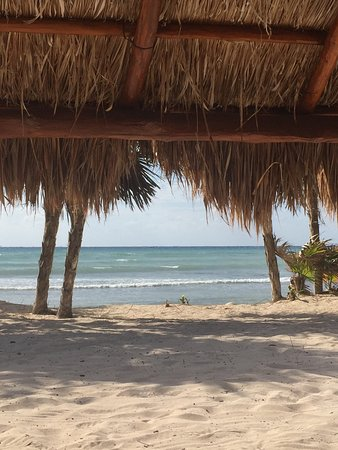 Platinum Yucatan Princess All Suites & Spa Resort