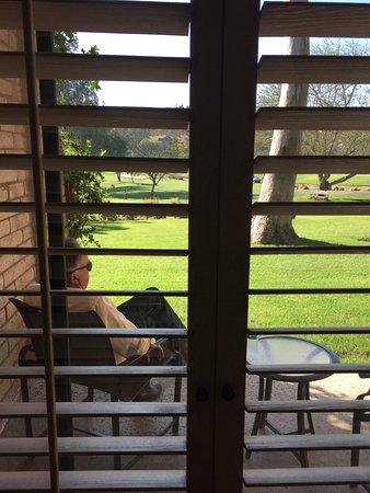 Bilde fra Rancho Bernardo Inn