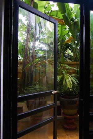Bilde fra Ha An Hotel
