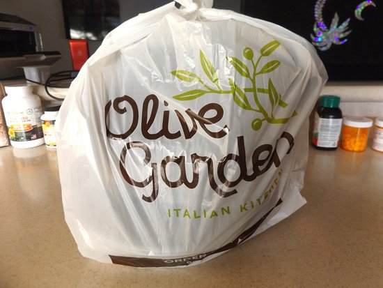 Olive garden palm desert 72225 highway 111 menu - Olive garden take out menu with prices ...