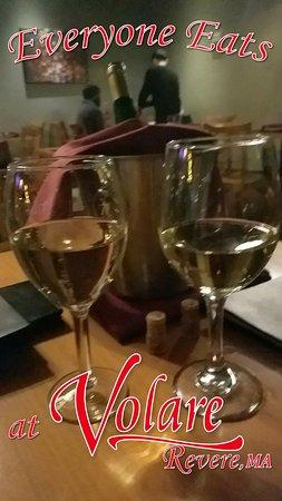 Revere, ماساتشوستس: Snapchat-2085755645_large.jpg