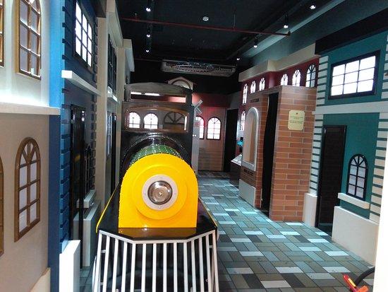 The Railway Museum : IMG_20170320_145218703_large.jpg