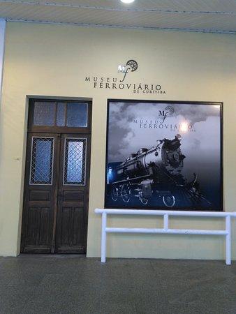 The Railway Museum : IMG_20170320_145121299_large.jpg
