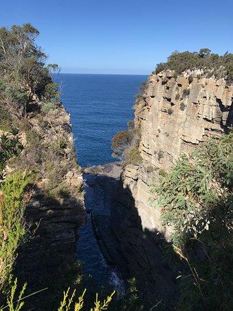Eaglehawk Neck, Australia: photo0.jpg