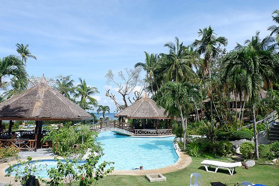 Coco Beach Island Resort Updated 2018 Prices Reviews Puerto Galera Philippines Tripadvisor
