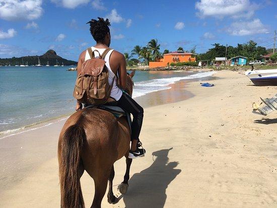 Island Riders : photo2.jpg
