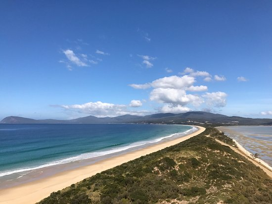 Bruny Island, Australia: photo2.jpg