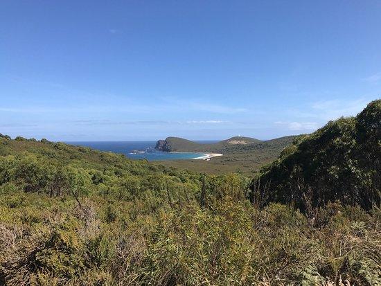 Bruny Island, Australia: photo1.jpg