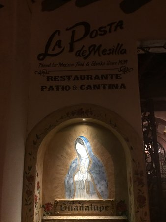 Mesilla, Νέο Μεξικό: photo1.jpg