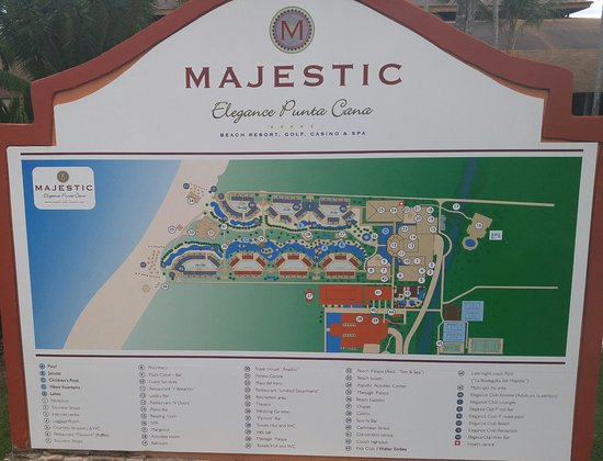Map of resort - Picture of Majestic Elegance Punta Cana ... Majestic Elegance Punta Cana Map on viva wyndham azteca map, couples sans souci map, grand velas riviera maya map, paradisus palma real map, secrets silversands riviera cancun map, majestic colonial punta can a resort dominican republic, majestic punta can a maps, excellence playa mujeres map, majestic elegance menus, now sapphire riviera cancun map, riu palace riviera maya map, caribe club princess map, majestic resort punta cana, secrets capri riviera cancun map, majestic elegance hotel, majestic elegance dominican republic, crown paradise club cancun map, majestic elegance map of property, sanctuary cap cana map, majestic elegance room,