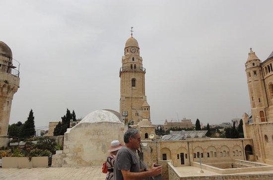 Kleingruppen-Jerusalem-alter...