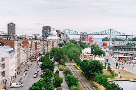 The 10 Best Things to Do in Montreal 2018 with Photos TripAdvisor