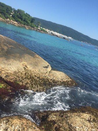 Ribeiro Beach : photo0.jpg