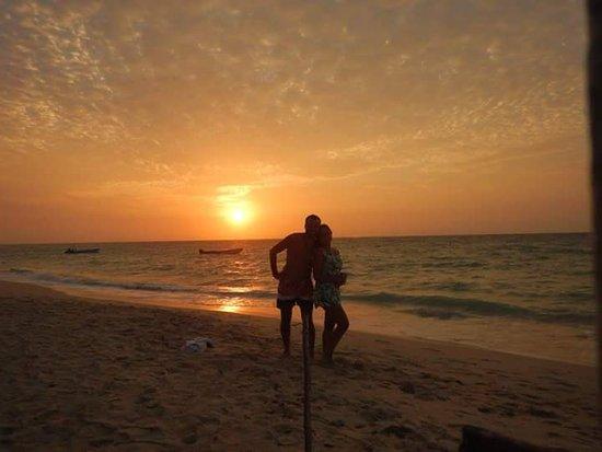 Isla Baru, Colômbia: FB_IMG_1490065806874_large.jpg