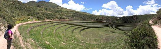 Maras, Peru: photo2.jpg