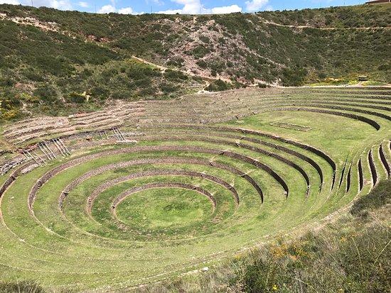 Maras, Peru: photo3.jpg