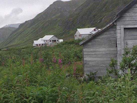 Wasilla, AK: photo4.jpg