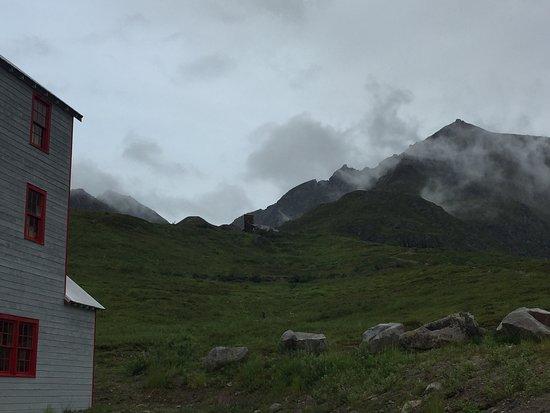 Wasilla, AK: photo5.jpg