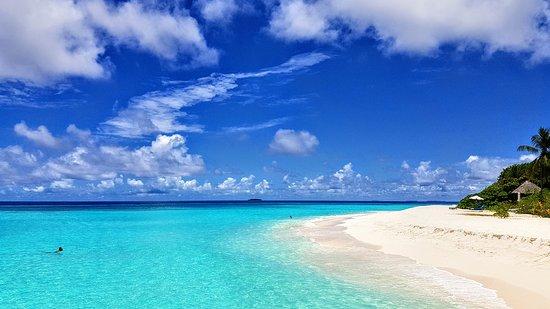 Manafaru Island: 20170317_124304~2_large.jpg