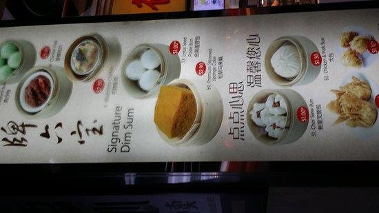 Chinatown: 20170317_200932_large.jpg